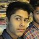 Dev Jaiswal