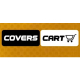 Covers Cart