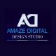 Amaze Digital