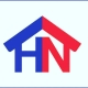 HN Dry cleaning and Laundry Services