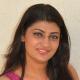 Mansha Bhardwaj