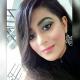 Makeup by Vanya Arora