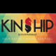 Kinship Entertainment