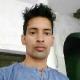 Rakesh Kaushik