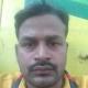 Rajesh Ramujagir Sahani