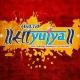Sayujya Entertainment