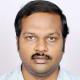 Kumar M P & Associates