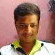 Akshay Subhash Chalke Akshay Subhash Chalke