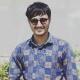 Prashant Tirmal