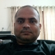 Narasimha Rao K S A