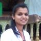 Dr.Dipika Mehta