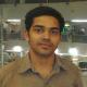Mahesh Madhavan