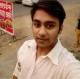 Harish Patil