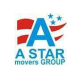A Star Packers And Movers