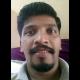 Sushant Narayan Sawant