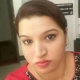 Reshma Manocha