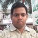 Rajeev Kr. Gautam