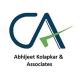 Abhijeet Kolapkar & Associates