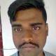 Sourab Das
