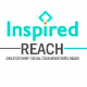 Inspired Reach