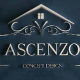 Ascenzo Concept Design