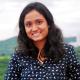 Vaishnavi Joshi Photography