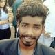 dhanraj sanjay sangolkar