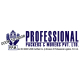 Professional Packers And Movers Pvt.Ltd