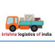 Krishna Logistics Of India