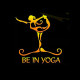 Be In Yoga