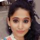 Shiv Astrology