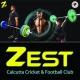 ZEST at CCFC