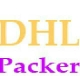 DHL CARGO PACKERS MOVERS