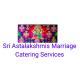 Akshaya Catering Service