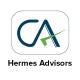 Hermes Advisors