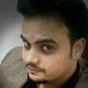 Rahul Raj Dubey
