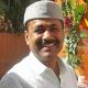 Shivaji Sahebrao Ghodake