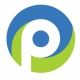 Pro Physio Healthcare LLP