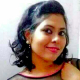 Sarbani Chowdhury