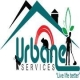 Urbane Facility Services