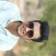 Tilak H Thakkar