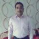 Vijay Kumar Podar