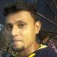 Monimoy Chowdhury