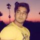 Irfan Saiyed