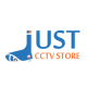 Just CCTV Store