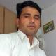 Govindsinh R Dodia