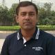 Sudha Krishna Engineers Pvt. Ltd.