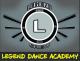 Legend Dance Academy