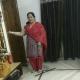 Rekha Chopra