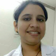 Dr. Rekha Shinde